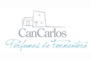 Can Carlos Logo