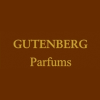 Gutenberg Parfums