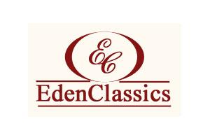 Eden Classic