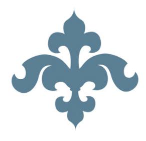 The Fragrance Design Studio Logo
