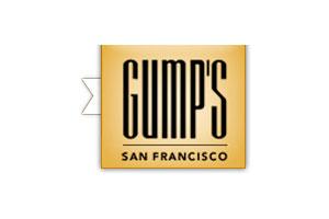 Gump`s