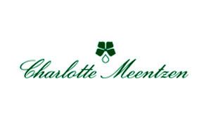 Charlotte Meentzen Logo