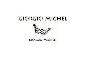 Giorgio Michel