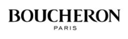 Boucheron Logo
