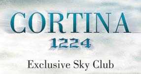 Cortina 1224