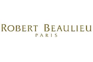 Robert Beaulieu Logo