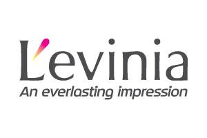 Levinia