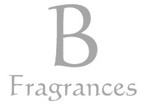B Fragrances