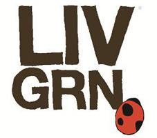 LIV GRN