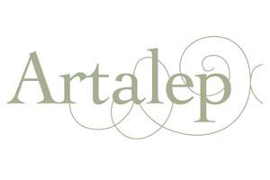 Artalep