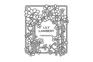 Lily Lambert