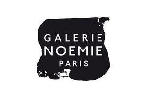 Galerie Noemie