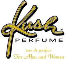 Kush Perfume