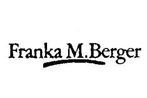 Franka M. Berger