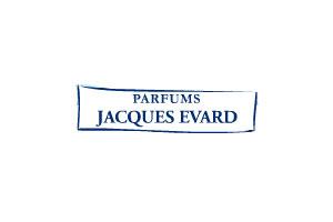 Jacques Evard