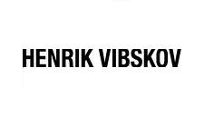 Henrik Vibskov