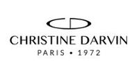 Christine Darvin