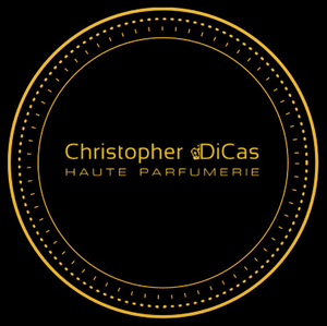 Christopher Dicas