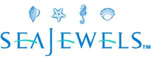 Seajewels Logo