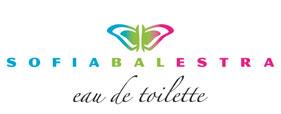 Sophia Balestra Logo