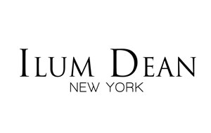 Ilum Dean Logo