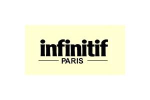 Infinitif Logo
