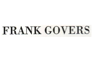 Frank Govers