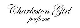 Charleston Girl Logo