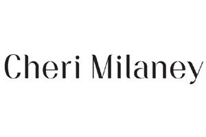 Cheri Milaney