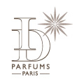 ID Parfums