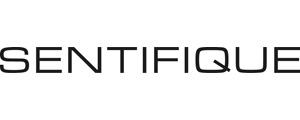 Sentifique Logo
