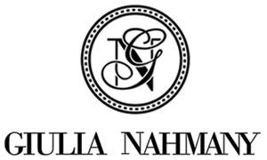 Giulia Nahmany