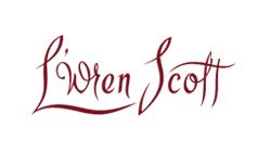 L`Wren Scott