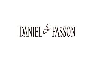 Daniel de Fasson