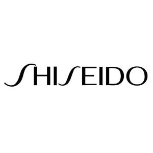 Shiseido Logo
