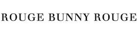 Rouge Bunny Rouge Logo
