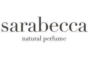 Sarabecca Logo
