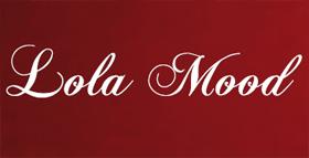 Lola Mood Parfums