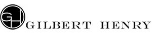 Gilbert Henry