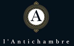 L`Antichambre