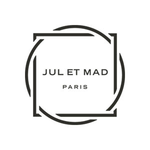 Jul et Mad Paris