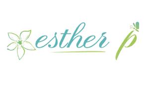 Esther P