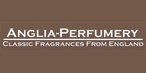 Anglia Perfumery