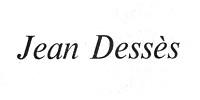 Jean Dessès