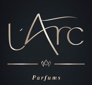 L`Arc