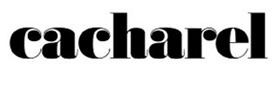 Cacharel Logo