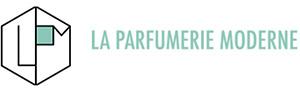La Parfumerie Moderne
