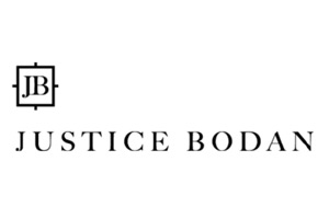 Justice Bodan