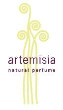 Artemisia Natural Perfume