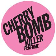 House of Cherry Bomb